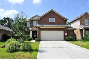 Houston Home at 2269 Oak Circle Drive Conroe , TX , 77301-3165 For Sale