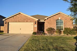 Houston Home at 20123 Larkspur Landing Richmond                           , TX                           , 77407-7239 For Sale