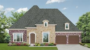 Houston Home at 5022 Summer Manor Lane Sugar Land                           , TX                           , 77479 For Sale