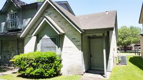 Houston Home at 1989 Country Village Boulevard A Humble , TX , 77338-5349 For Sale