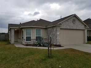 29309 Forest Floor LN, Spring, TX 77386