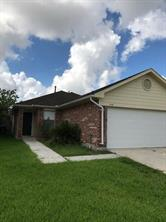 11910 kewalo basin lane, houston, TX 77034