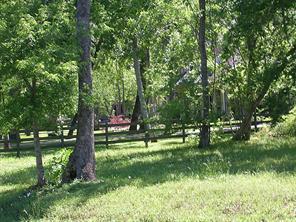 Houston Home at 31002 Riverlake Road Fulshear , TX , 77441 For Sale