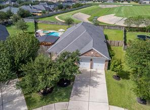 Houston Home at 28139 Canyon Wren Drive Katy , TX , 77494-4267 For Sale