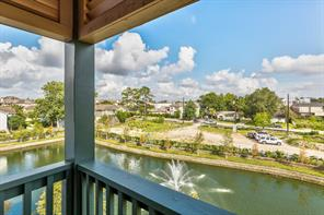 Houston Home at 1224 16 Houston , TX , 77008 For Sale