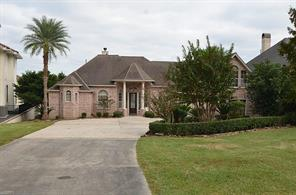 Houston Home at 19916 Gemstone Drive Montgomery                           , TX                           , 77356 For Sale