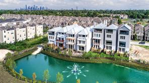Houston Home at 1218 16 Houston , TX , 77008 For Sale