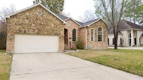 5347 oak cove drive, houston, TX 77091