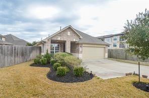 Houston Home at 25002 Tancy Ranch Court Katy , TX , 77494-5254 For Sale