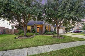12314 Winding Shores, Pearland, TX, 77584