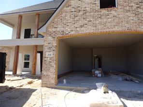 Houston Home at 114 Mallory Lane Lumberton , TX , 77657-8996 For Sale