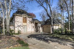 Houston Home at 12210 Clearfork Drive Houston                           , TX                           , 77077-2513 For Sale