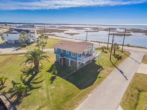 Houston Home at 16726 Cormorant Road Galveston                           , TX                           , 77554 For Sale