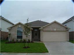 9638 Elizabeths Glen, Tomball, TX, 77375