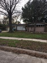 8314 minnesota street, houston, TX 77034