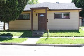 2321 auburndale street, houston, TX 77023