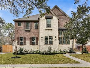 Houston Home at 5006 Loch Lomond Drive Houston                           , TX                           , 77096 For Sale