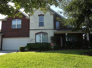 Houston Home at 14211 Mopan Springs Lane Houston                           , TX                           , 77044-1193 For Sale