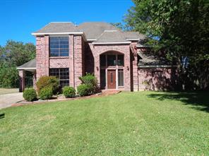 Houston Home at 4006 Black Locust Drive Houston                           , TX                           , 77088-6824 For Sale