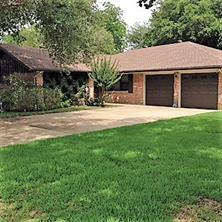 Houston Home at 6115 Reamer Street Houston                           , TX                           , 77074-7543 For Sale