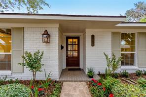 Houston Home at 5474 Carew Street Houston , TX , 77096-1220 For Sale