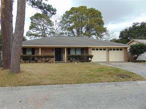 2102 pinemont street, baytown, TX 77520