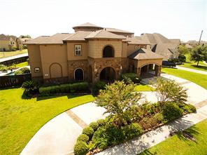Houston Home at 903 Springhaven Court Katy                           , TX                           , 77494-5004 For Sale