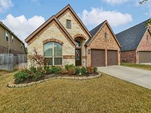 150 Pine Crest, Montgomery, TX, 77316