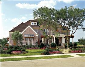 Houston Home at 7326 Teas Cottage Conroe , TX , 77304 For Sale