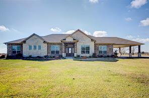 6972 county road 168, alvin, TX 77511