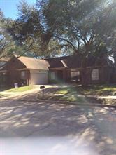 16015 Silver Valley, Houston, TX, 77084
