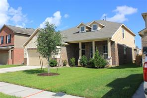 Houston Home at 2246 Oak Rise Drive Conroe , TX , 77304-5624 For Sale