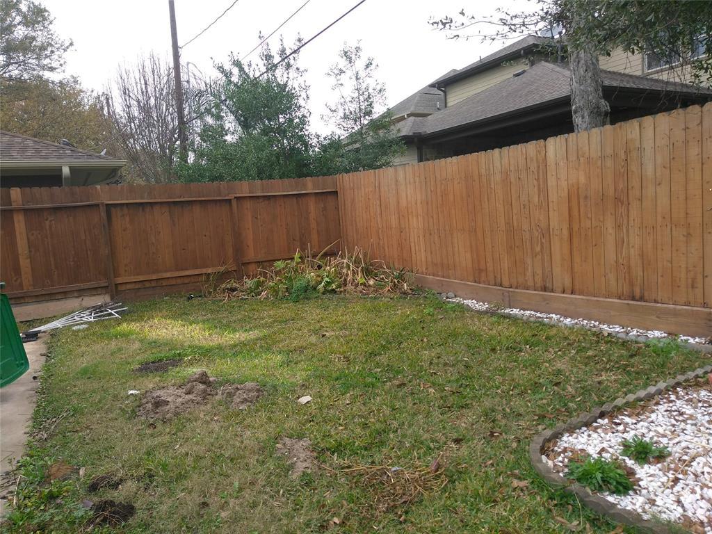 1120 Wakefield Drive, Houston, TX 77018 - HAR.com