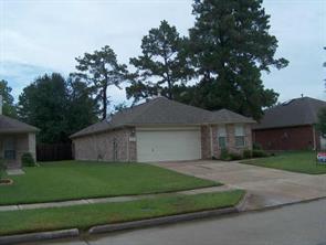 26710 cypresswood drive, spring, TX 77373