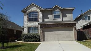 Houston Home at 26410 Richwood Oaks Drive Katy                           , TX                           , 77494-0311 For Sale