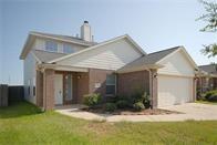 16414 Eton Brook, Houston, TX, 77073