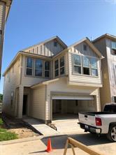 Houston Home at 9308 Presidio Park Drive Houston                           , TX                           , 77080 For Sale