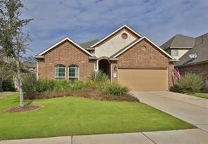 Houston Home at 28246 Natalie Bend Road Katy                           , TX                           , 77494 For Sale