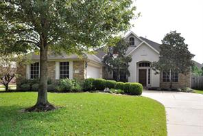 Houston Home at 20010 Mayfair Park Lane Spring                           , TX                           , 77379-2435 For Sale