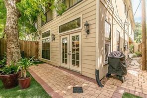 Houston Home at 1212 Crocker Street Houston                           , TX                           , 77019-4334 For Sale