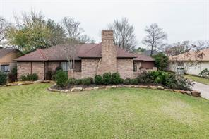 2802 apple creek circle, bryan, TX 77802