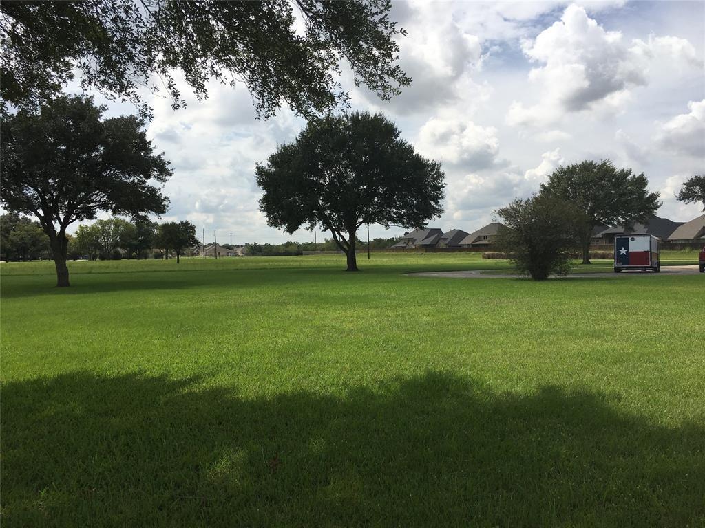 6352 Bartlett Road, Katy, TX 77493