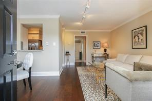 Houston Home at 3402 Garrott Street 10 Houston , TX , 77006-4445 For Sale