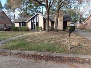 Houston Home at 3711 Riverwood Park Drive Kingwood                           , TX                           , 77345-1186 For Sale