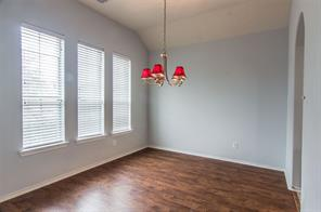Houston Home at 111 Hawkhurst Circle Magnolia                           , TX                           , 77354-3288 For Sale