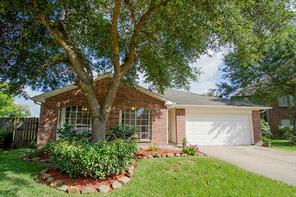 1702 Oak Ridge, Kemah, TX, 77565