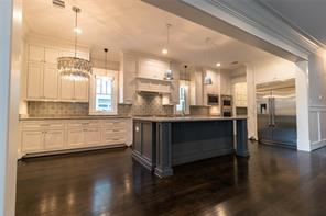 Houston Home at 1031 E 7th 1/2 Street Houston , TX , 77009-7128 For Sale