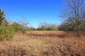 2TBD Sadberry Rd, Hearne TX 75216