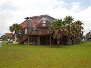 Houston Home at 284 Private Road 640 30 Matagorda , TX , 77457 For Sale