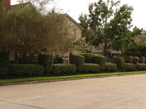 Houston Home at 11201 Lynbrook Drive 2203 Houston                           , TX                           , 77042-1384 For Sale